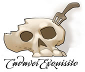 Cadaver Exquisito